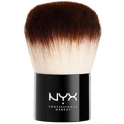 Nyx CosmeticsPro Kabuki Brush