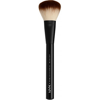 Nyx Cosmetics Pro Powder Brush