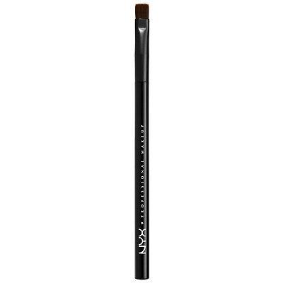 Nyx CosmeticsPro Spot Concealer Brush