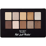 RevlonColorStay Not Just Nudes Palette