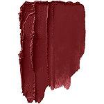 NYX Professional Makeup Matte Lipstick Dark Era