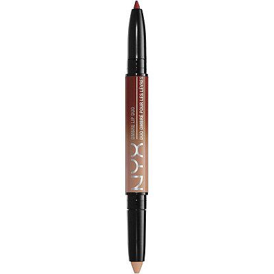 Nyx CosmeticsOmbre Lip Duo