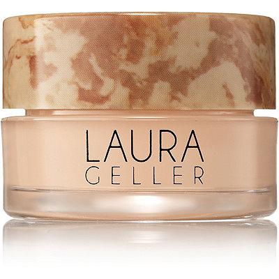 Laura GellerBaked Radiance Cream Concealer