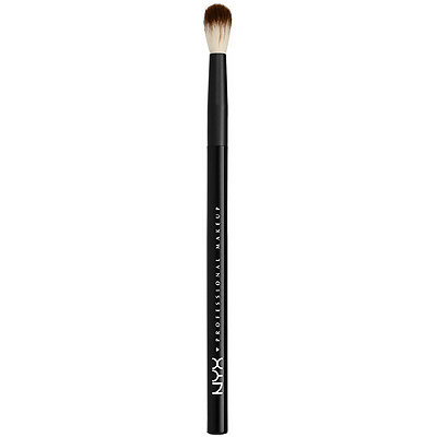 Nyx Cosmetics Pro Blending Brush