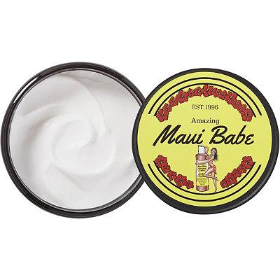 Maui BabeBody Butter