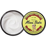 Maui Babe Body Butter