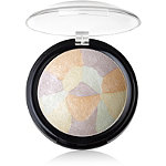 Laura GellerFilter Finish Setting Powder