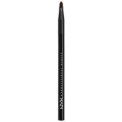 NYX Professional MakeupPro Lip Brush