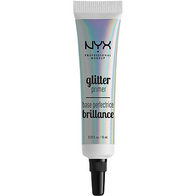 NYX Professional MakeupGlitter Primer