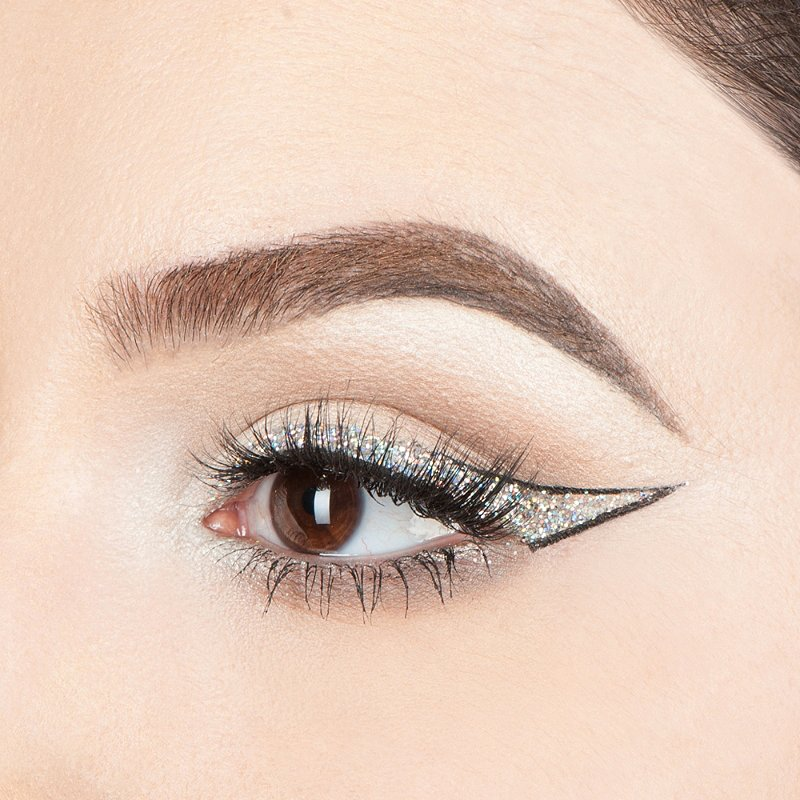 Nyx Professional Makeup Long Lasting