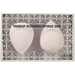 Makeup Blending Sponge Duo
