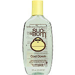 Sun Bum Cool Down Hydrating After Sun Gel
