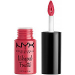 Nyx Cosmetics Whipped Lip and Cheek Soufflé