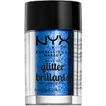 Nyx CosmeticsFace and Body Glitter
