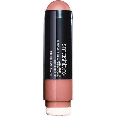 SmashboxL.A. Lights Blendable Lip & Cheek Color