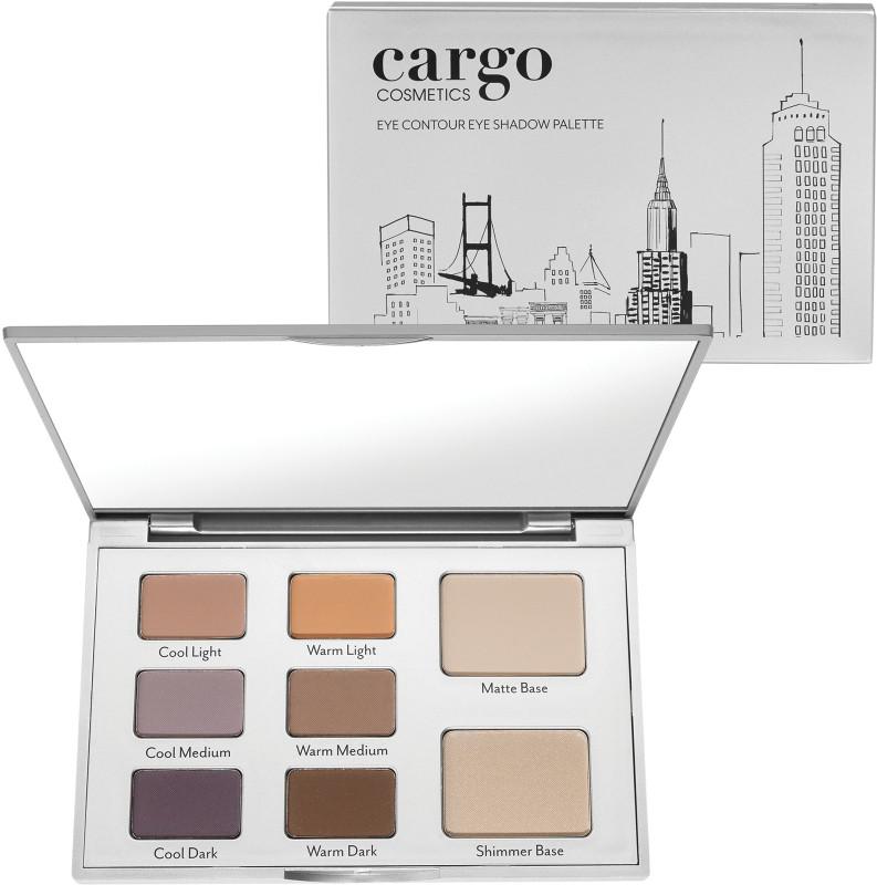 Online only eye contour eyeshadow palette ulta beauty ccuart Gallery