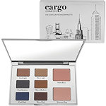 Online Only Eye Contour Eyeshadow Palette