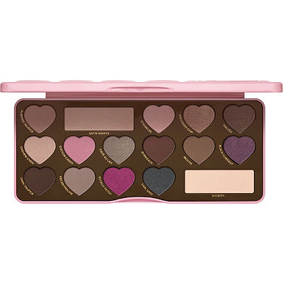Too FacedChocolate Bon Bons Eyeshadow Palette