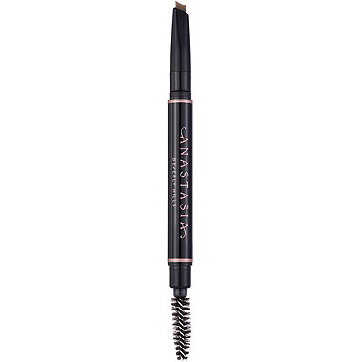 Anastasia Beverly Hills Brow Definer Pencil