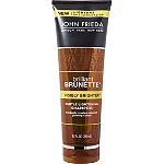 Brilliant Brunette Visibly Brighter Light Conditioner