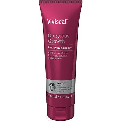 ViviscalDensifying Shampoo