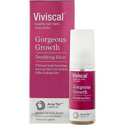 Gorgeous Growth Densifying Elixir