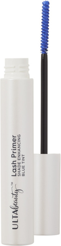 Lash Primer | Ulta Beauty