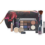 FREE 13-pc Gift w/ any $21.50 ULTA Beauty Cosmetics, Brushes, Beauty Tools, or Skincare purchase