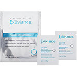 ExuvianceFREE Pigment Power Masque & Optilight Tone Corrector samples w/any Exuviance purchase