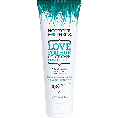 Not Your Mother'sLove For Hue Color Care Conditioner