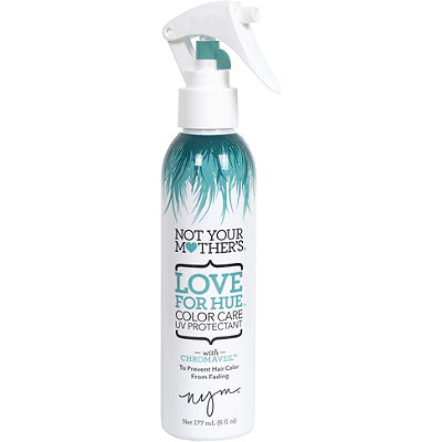 Not Your Mother'sLove For Hue Color Protect Spray
