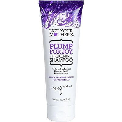 Not Your Mother'sPlump For Joy Thickening Shampoo