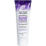 Plump For Joy Thickening Conditioner