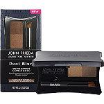 John Frieda Root Blur Chestnut To Expresso Brunette