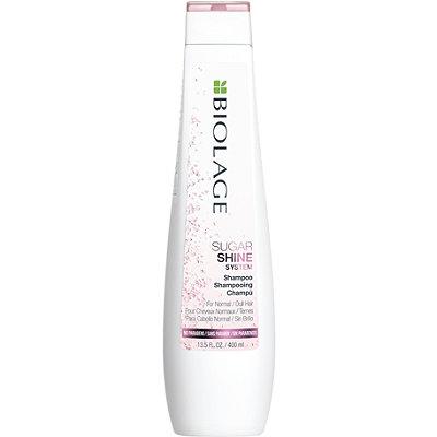 MatrixBiolage Sugar Shine Shampoo