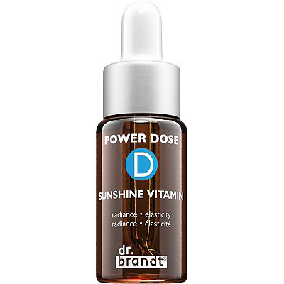 Dr. Brandt Power Dose Vitamin D