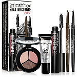 Smashbox Studio Must-Haves Eyes