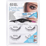 Deluxe Pack Lash %23110 Black