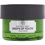 Drops Of Youth Day Cream