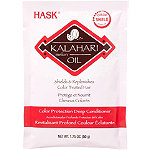 Kalahari Color Protection Deep Conditioner Packette