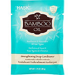 Bamboo Deep Conditioning Packette