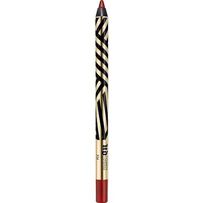 Urban Decay CosmeticsUD Gwen Stefani 24%2F7 Glide-On Lip Pencil