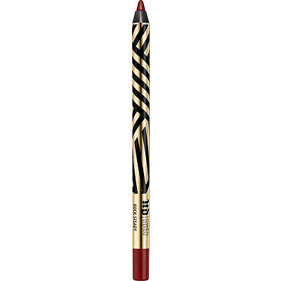 Urban Decay Cosmetics UD Gwen Stefani 24%2F7 Glide-On Lip Pencil