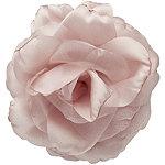 Salon Clip Floral