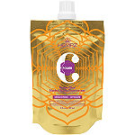 HempzPower C Sparkling Citrus Berry Herbal Body Moisturizing Power Shot