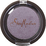 Online Only Mineral Eyeshadow Wet%2FDry