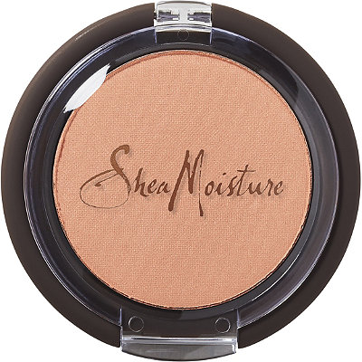 SheaMoisture Mineral Powder Blush