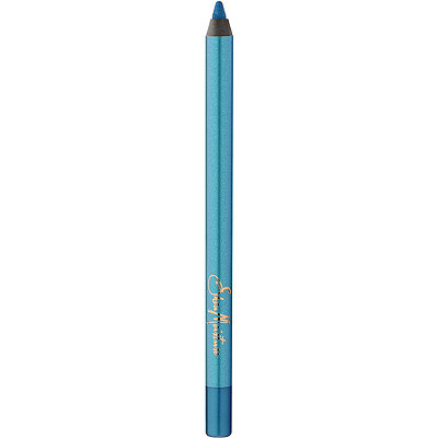 SheaMoistureUltra Smooth Long Wear Eye Pencil