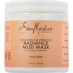 Coconut %26 Hibiscus Radiance Mud Mask