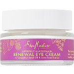 SuperFruit Renewal Eye Cream